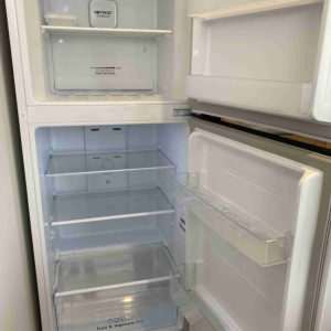 Full Size Fridge/Freezer